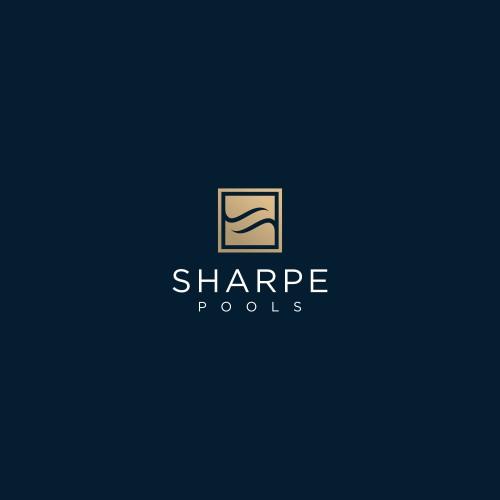 SHARPE POOL