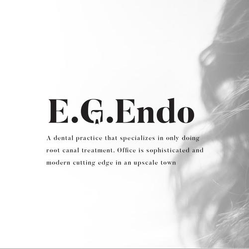 E.G.Endo