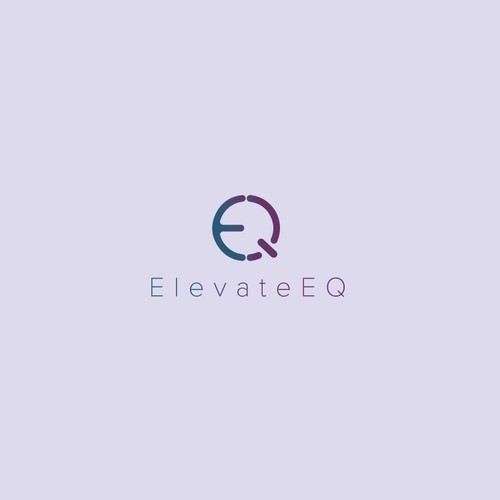 logo for a startup consulting company