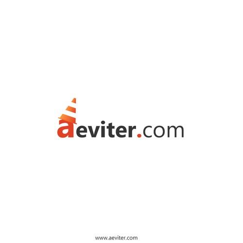 Aeviter