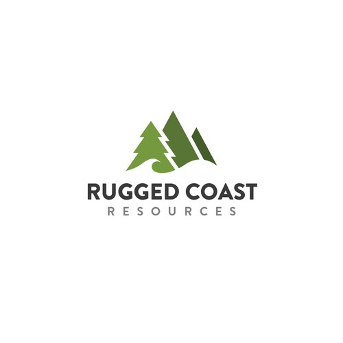 Rugged Coast Resources