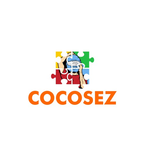 cocosez