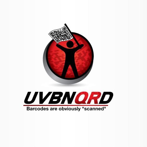 logo for UVBNQRD