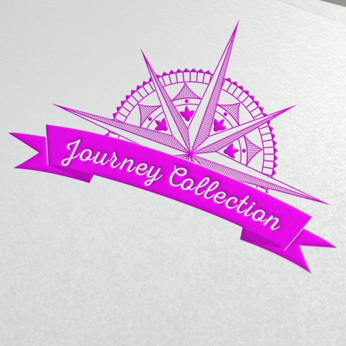 Journey Collection