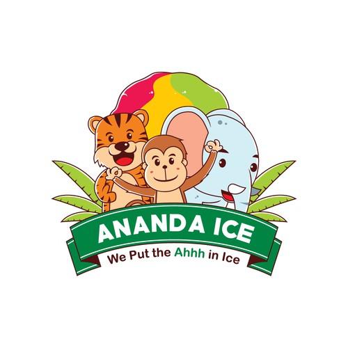 Ananda Ice