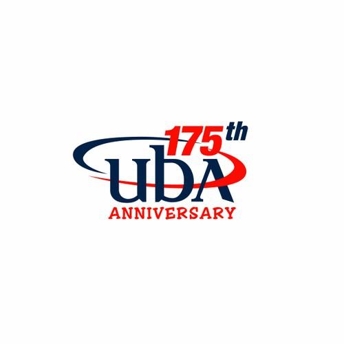 Celebrating 175th Anniversary of UBA