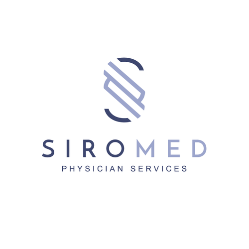 Siromed - Healthcare Physician Services