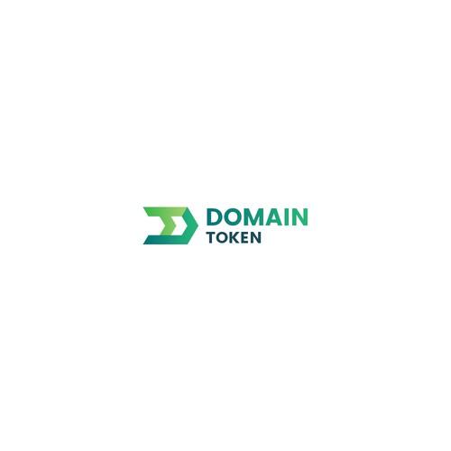 Domain Token