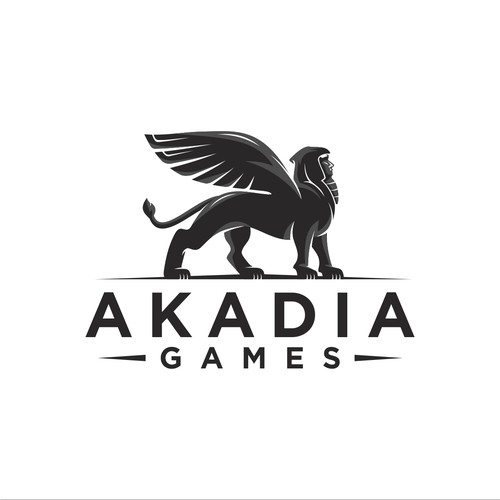 Winner of Akadia Games Contest