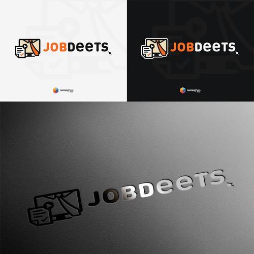 JobDeets