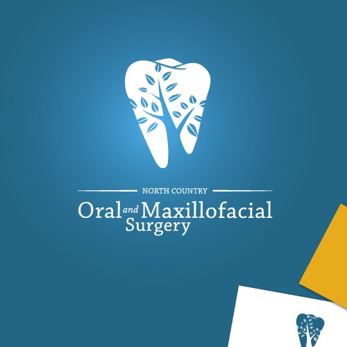 North Country Oral and Maxillofacial Surgery