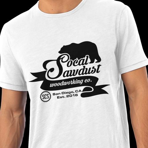 Socal Sawdust