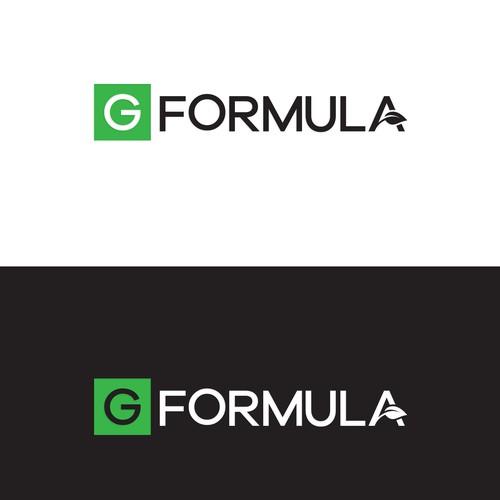 G formula