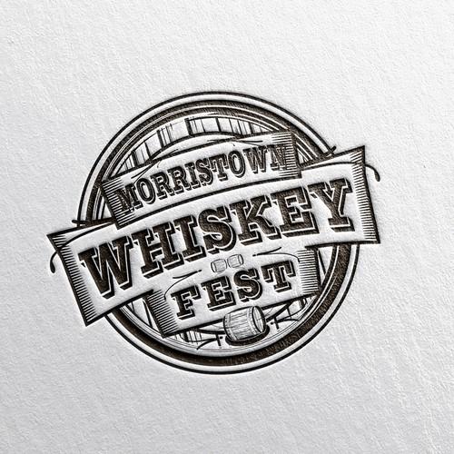 Morristown Whiskey Fest