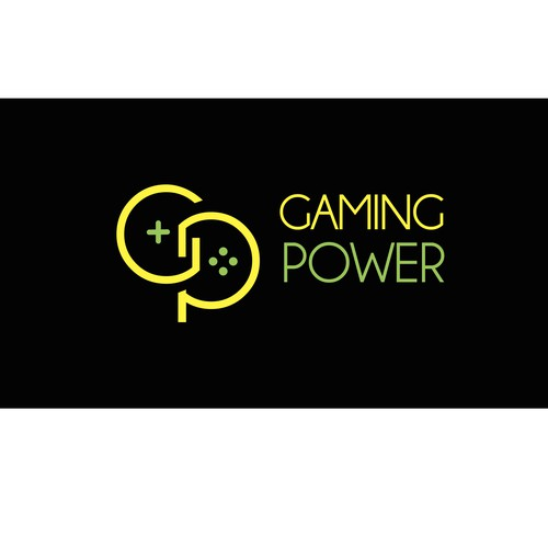 Gaming power