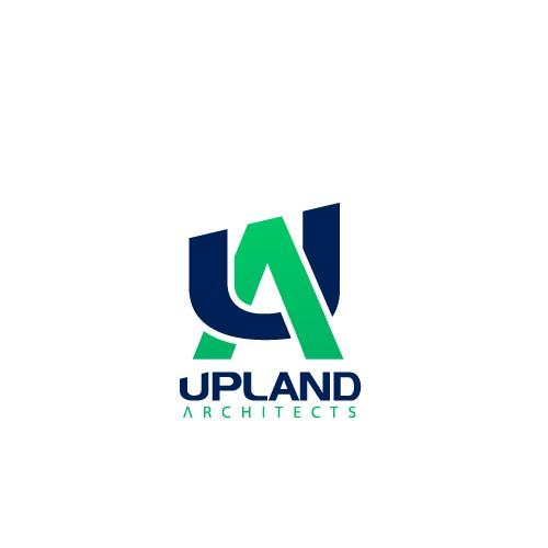 Upland Architects