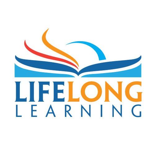 Logo for Lifelong Learning