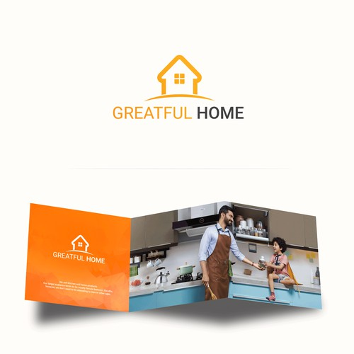 GREATFUL HOME