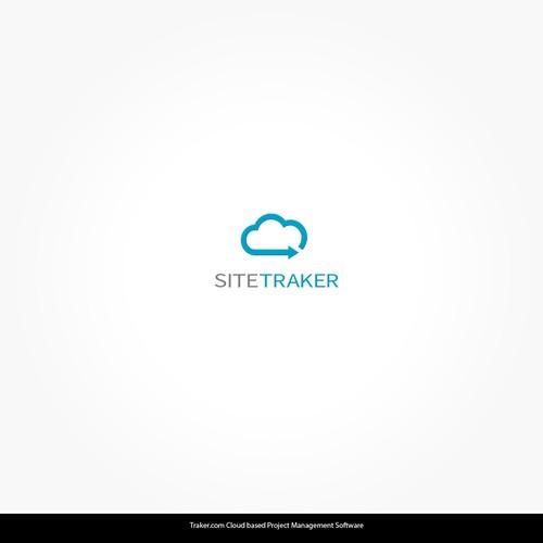 Cloud based Project Management Software