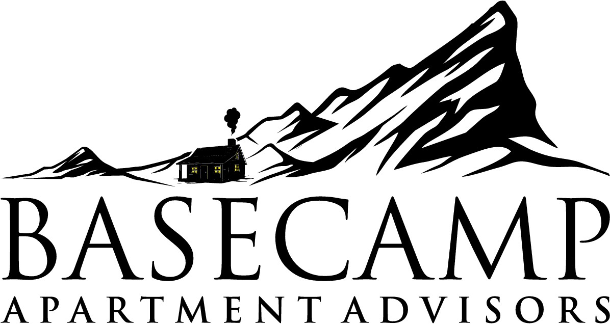 Last update to Basecamp Logo and update brand guide