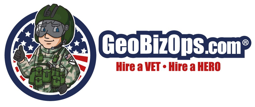 Design Us Something Great for US Military Veterans in 24 Hours...