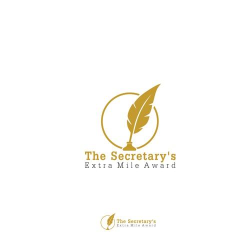 The Secretary's