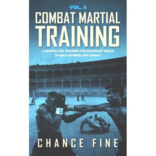Combat martial training
