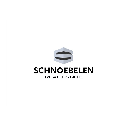 "Create an ""S"" Monogram Logo for Real Estate Agent"