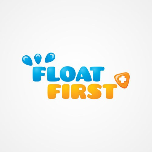 FloatFirst(TM) needs a new logo