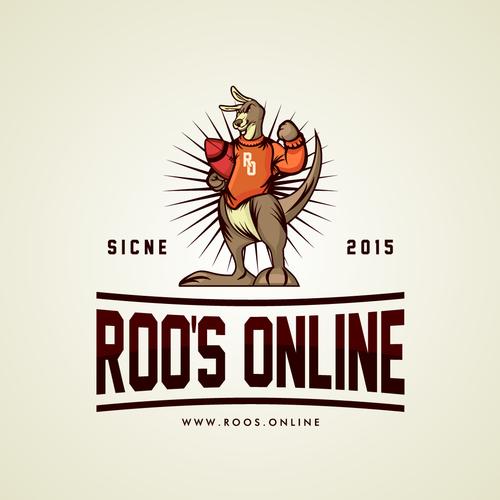 Roo's Online