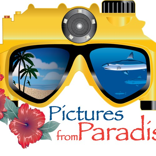 Pictures From Paradise
