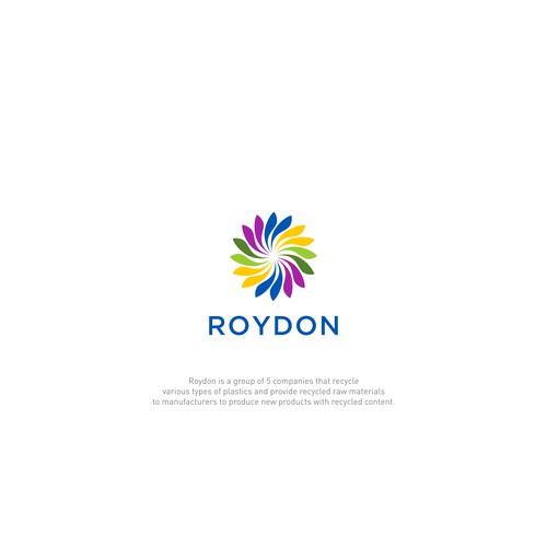ROYDON