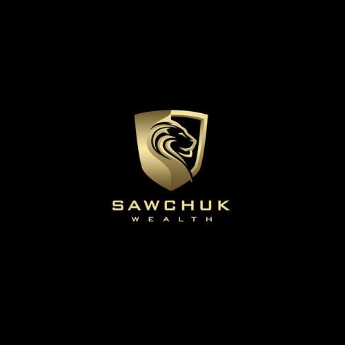 sawchucjk
