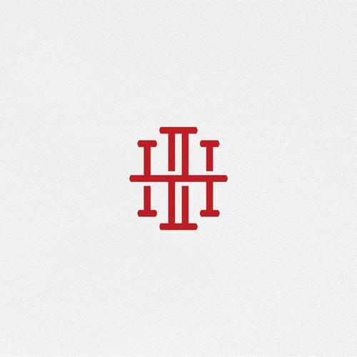 Hon Immo logo website