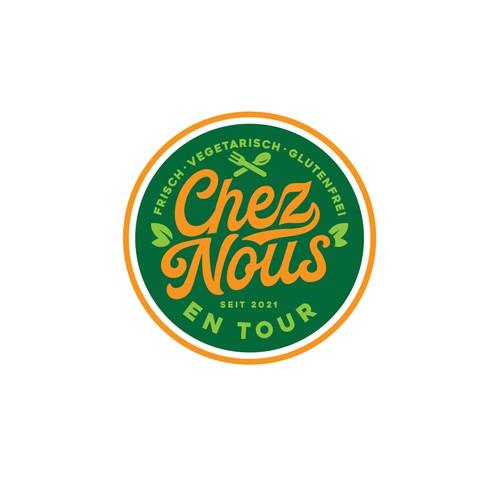 Chez_2