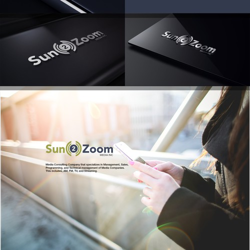 Sun 2 Zoom Media Inc.