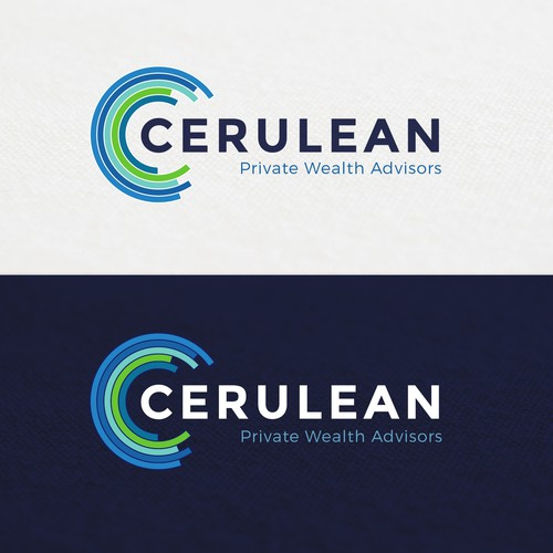 Private Wealth Advisor logo