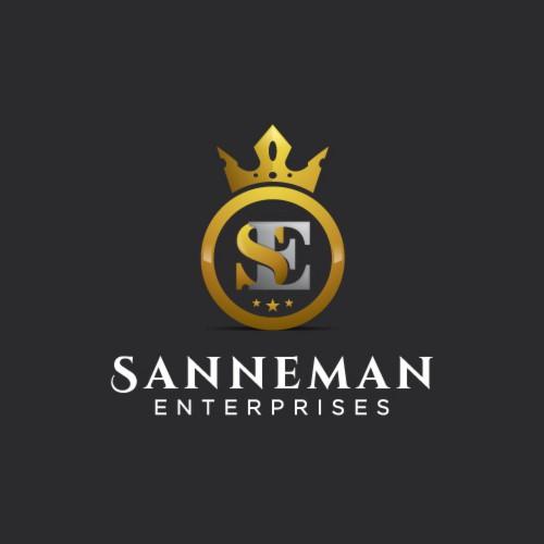 SANNEMAN