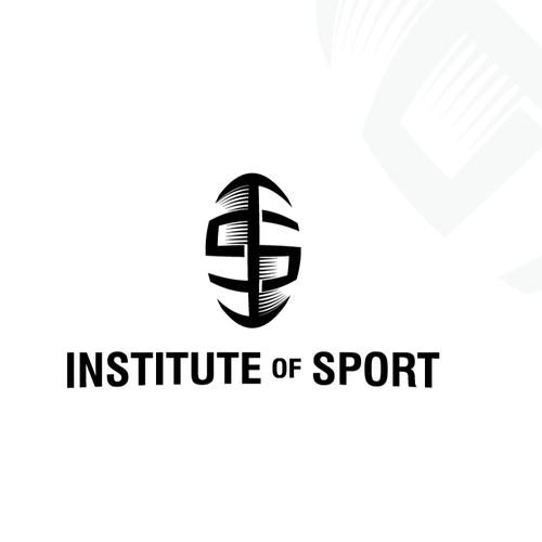 Institute of Sport