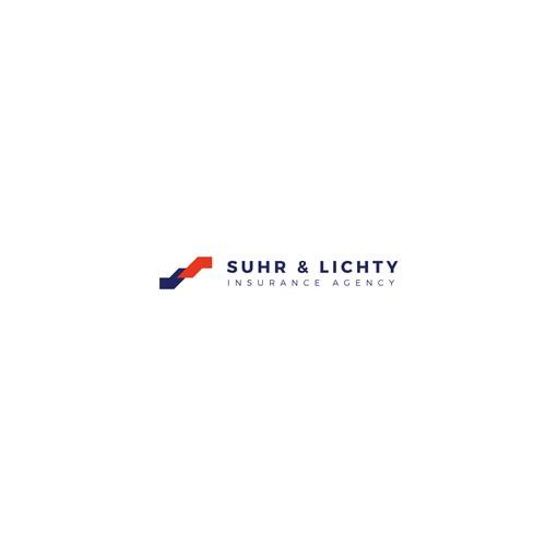 SUHR AND LICHTY