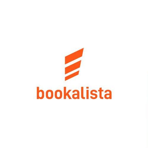 Bookalista