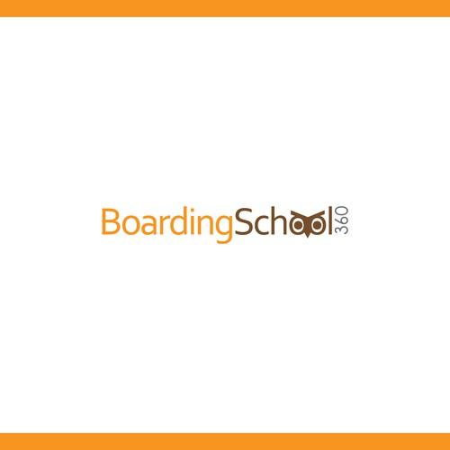 BoardingSchool360