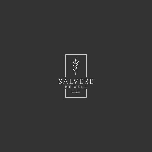 Logo for SALVERE