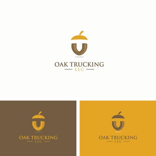 Oak Trucking
