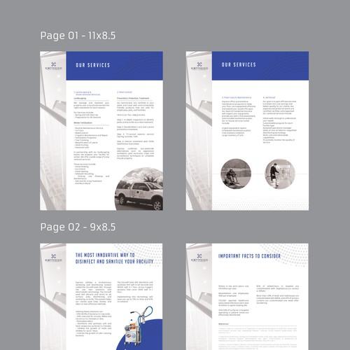 Winner - KPP Documents