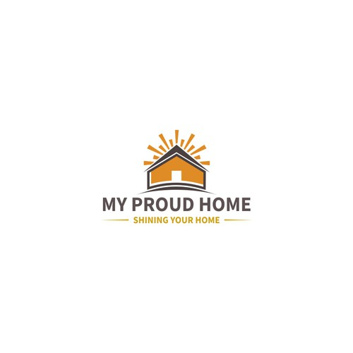 My Proud Home