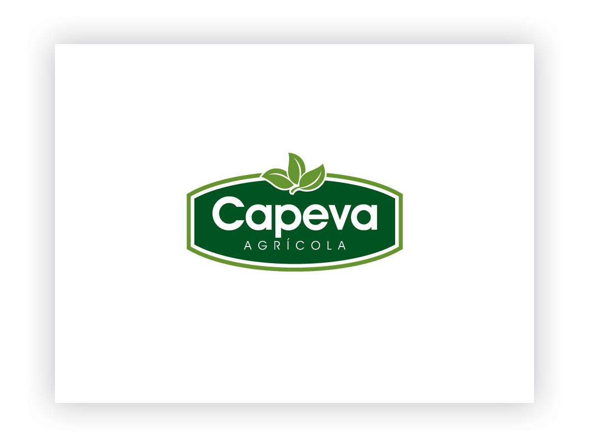 logo for Capeva