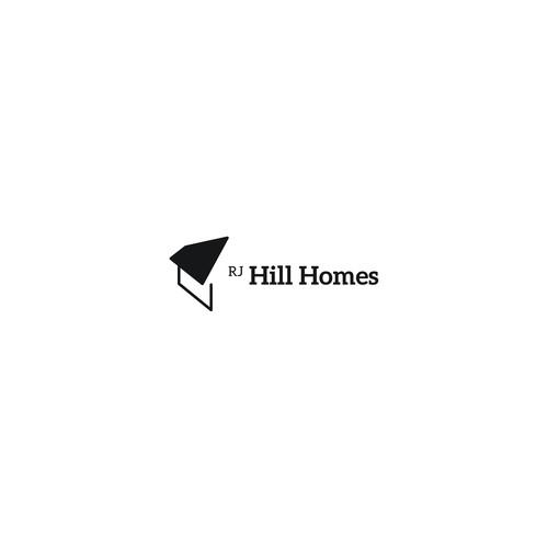 RJ Hill Homes