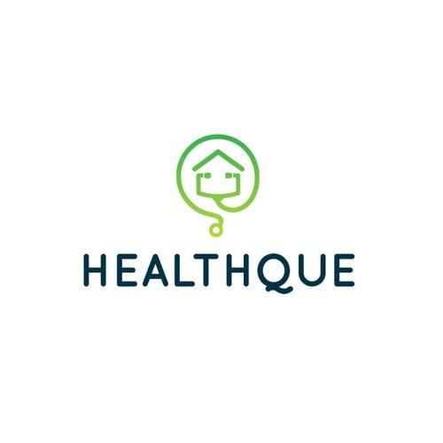 HEALTHQUE