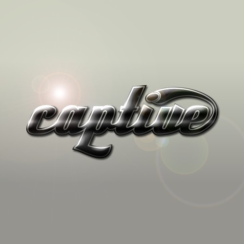Captive films LOGO contest